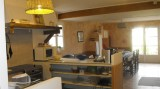 murier-cuisine-salon-544